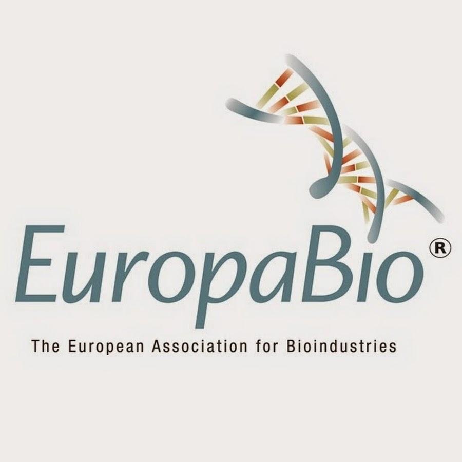 """EuropaBio răspunde votului Parlamentului European privind evaluarea riscului din lanțul alimentar:  """"Faptele ar trebui să fie cele ce induc temeri!"""""""