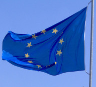 Deficitul de proteine din UE, politicile comerciale și OMG-urile, fapte și cifre