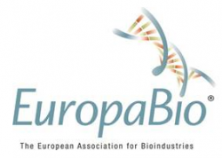 Biotehnologia are un rol important în lupta împotriva foametei !