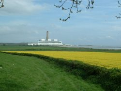 across_farmland_towards_west_aberthaw_power_station_-_geograph-org_-uk_-_87303