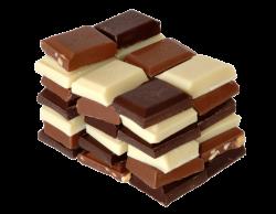 Fără crispr, în 40 de ani ciocolata va deveni istorie!